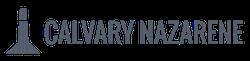 Calvary Nazarene